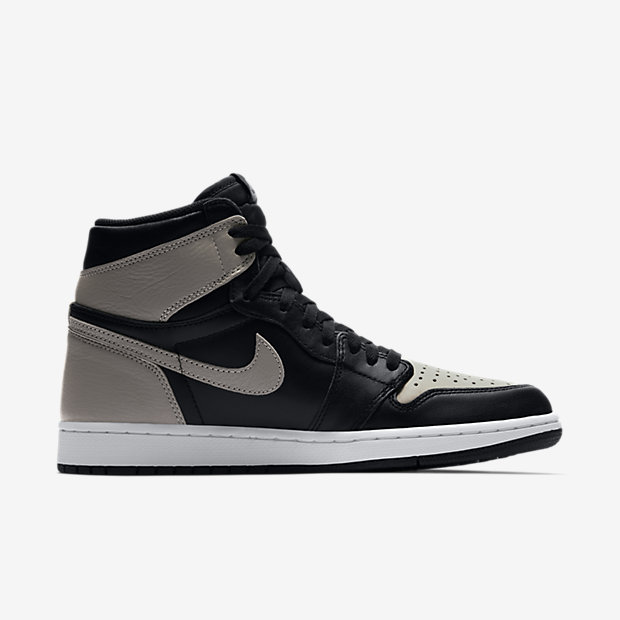 AIR-JORDAN-1-RETRI-HIGH-OG 555088-013