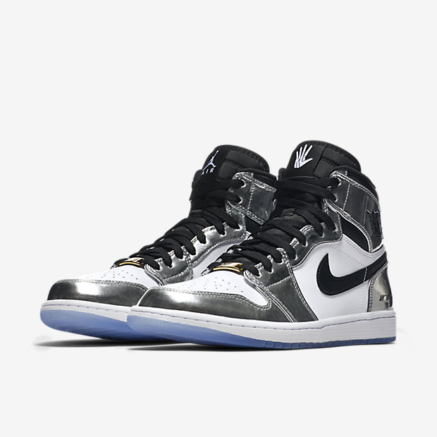 AIR-JORDAN-1-RETRO-HIGH AQ7476-016