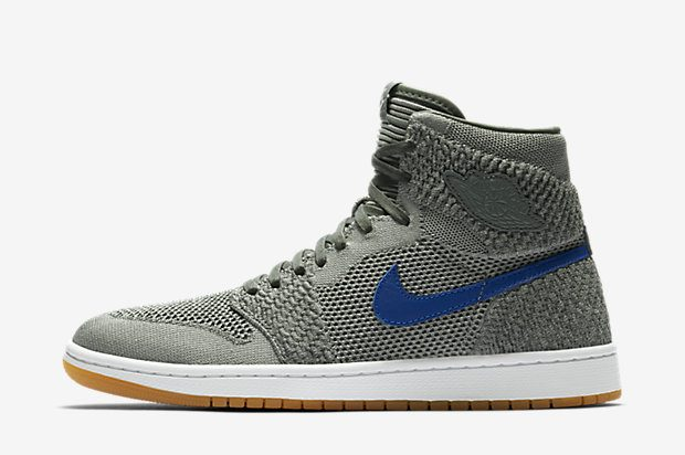 AIR-JORDAN-1-RETRO-HIGH-FLYKNIT 919704-333