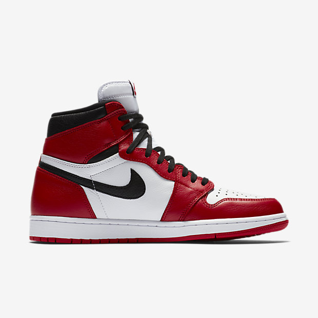 AIR-JORDAN-1-RETRO-HIGH-OG 861428-061