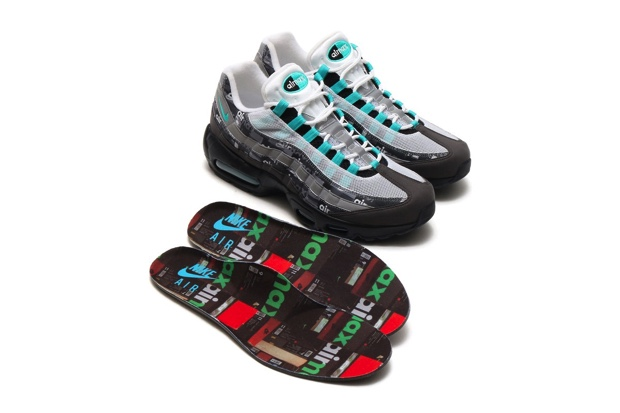 ATMOS-x-NIKE-AIR-MAX-95-WE-LOVE-NIKE AQ0925-001