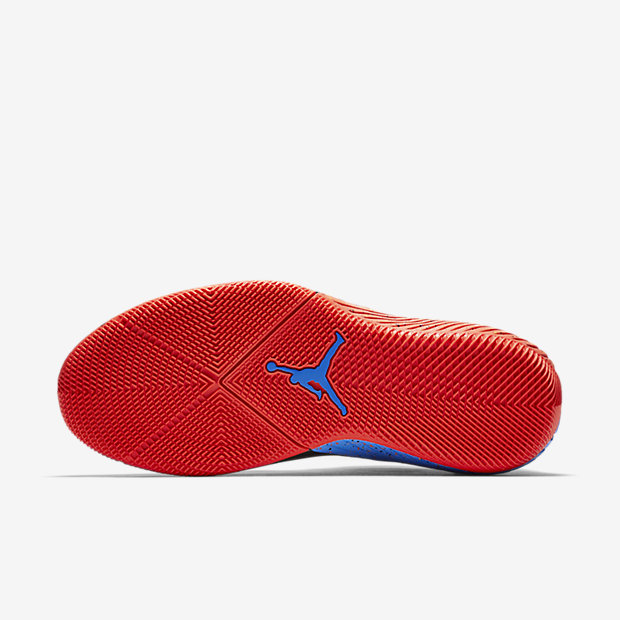 JORDAN-WHY-NOT-ZER01 AQ9028-015