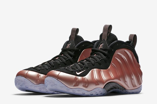 NIKE-AIR-FOAMPOSITE-ONE 314996-602
