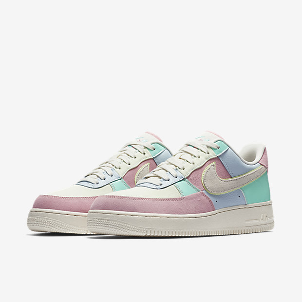NIKE-AIR-FORCE-1-LOW AH8462-400