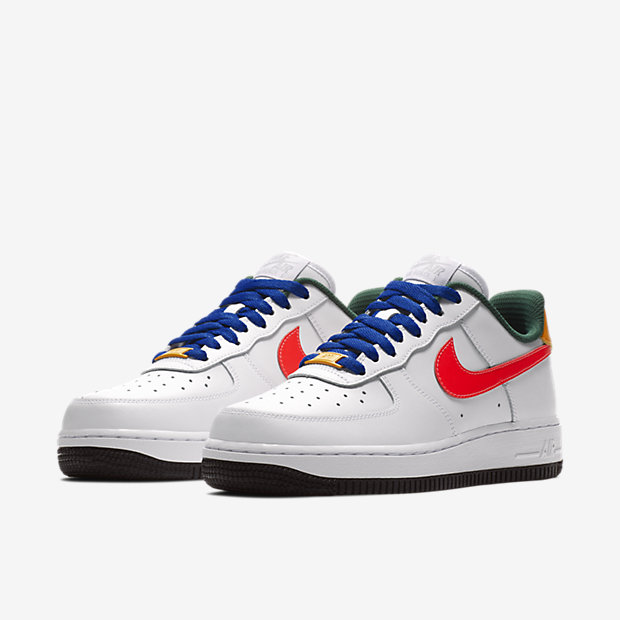 NIKE-AIR-FORCE-1-LOW AR5431-167