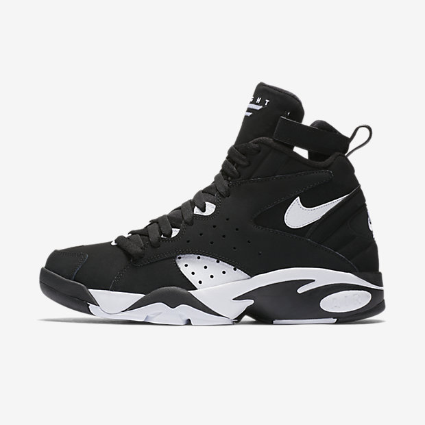 NIKE-AIR-MAESTRO-2-LTD AH8511-001