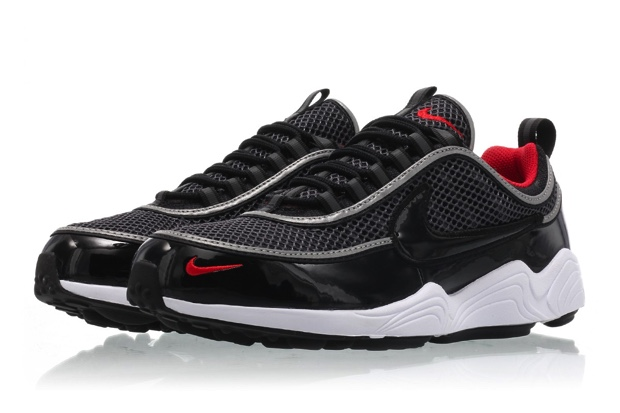 NIKE-AIR-ZOOM-SPIRIDON 926955-006