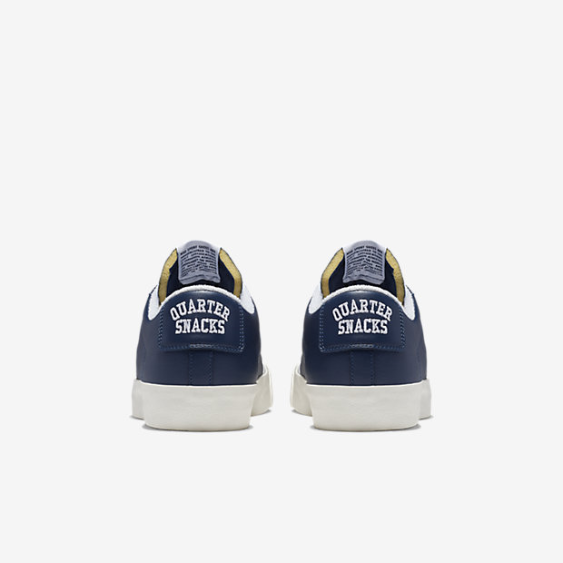 NIKE-SB-BLAZER-LOW-QUARTERSNACKS AQ3499-411