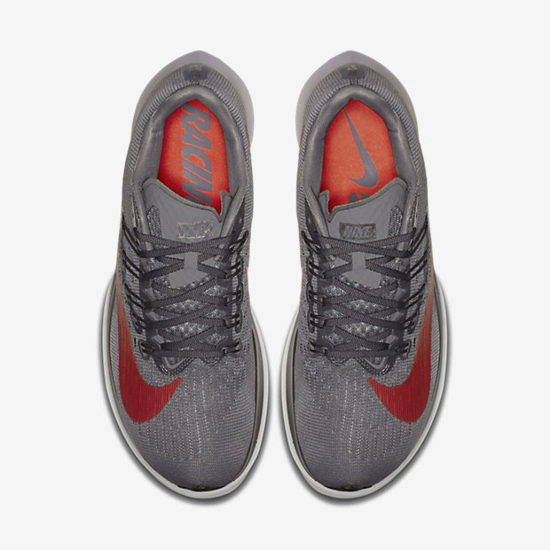 NIKE-ZOOM-FLY 880848-004