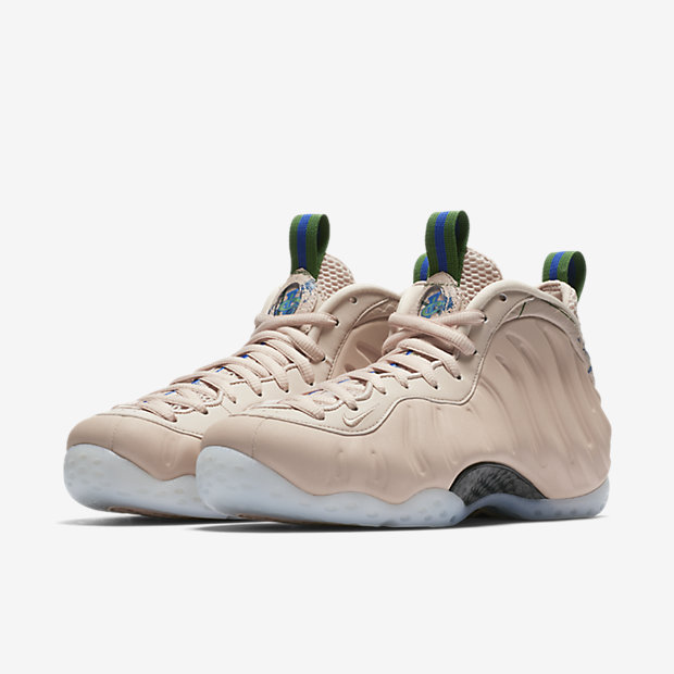 WMNS-NIKE-AIR-FOAMPOSITE-ONE AA3963-200