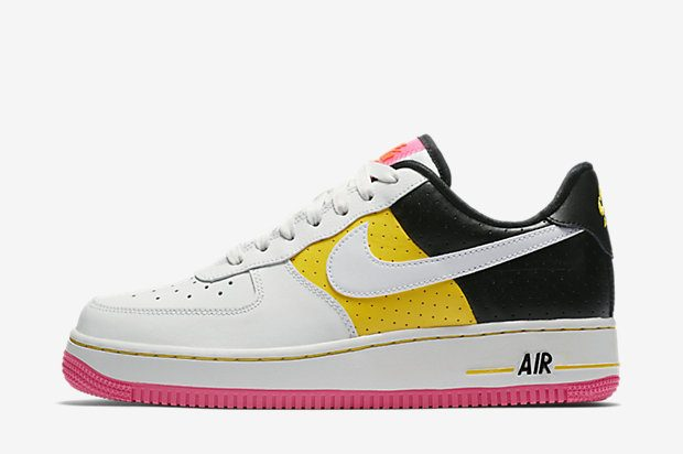 WMNS-NIKE-AIR-FORCE-1-LOW AT2583-100