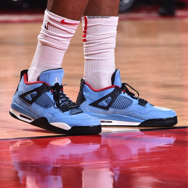 travis-scott-x-air-jordan-4-cactus-jack
