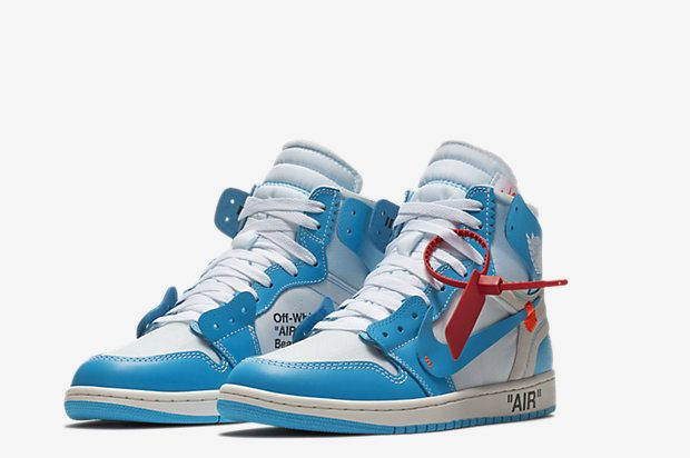AIR-JORDAN-1-RETRO-HIGH-OG-THE-TEN AQ0818-148