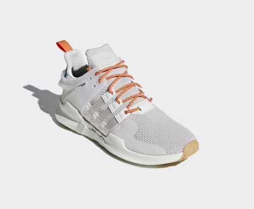 ADIDAS EQT SUPPORT ADV SUMMER CQ3042