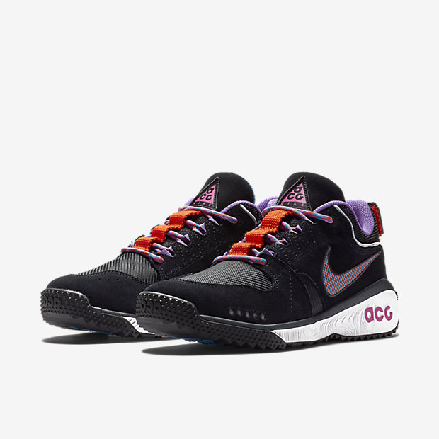 NIKE-ACG-DOG-MOUNTAIN AQ0916-001