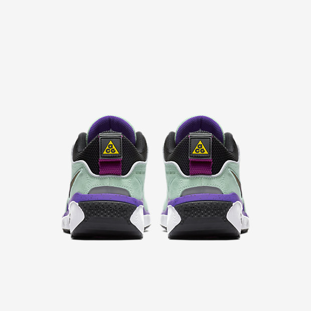 NIKE-ACG-DOG-MOUNTAIN AQ0916-300