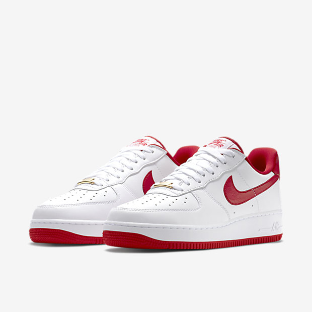 NIKE-AIR-FORCE-1-LOW AQ5107-100
