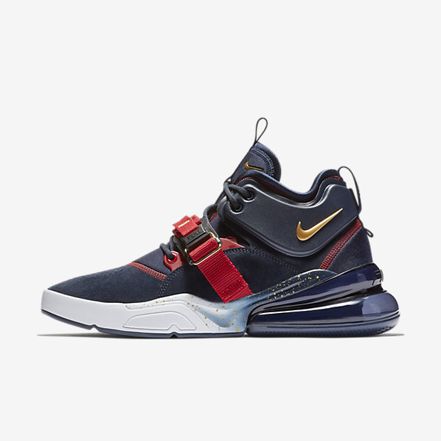 NIKE-AIR-FORCE-270 AH6772-400