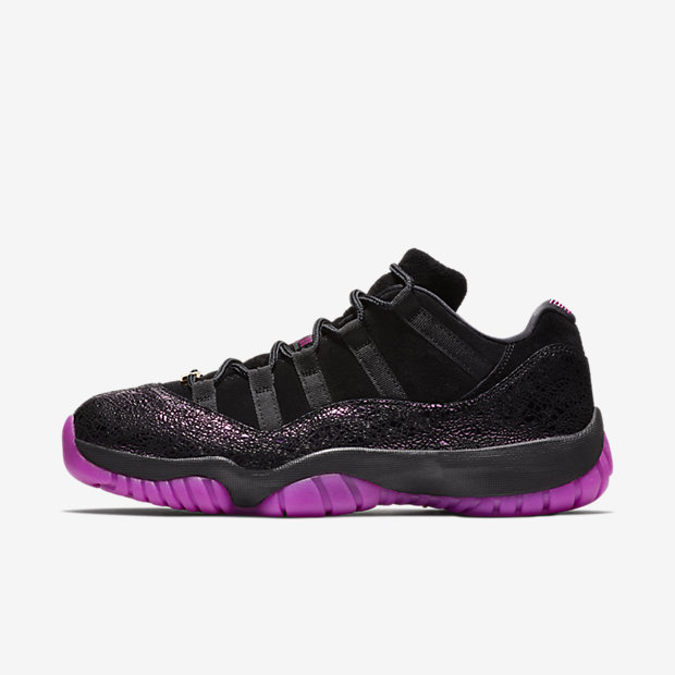 WMNS-AIR-JORDAN-11-RETRO-LOW AR5149-005