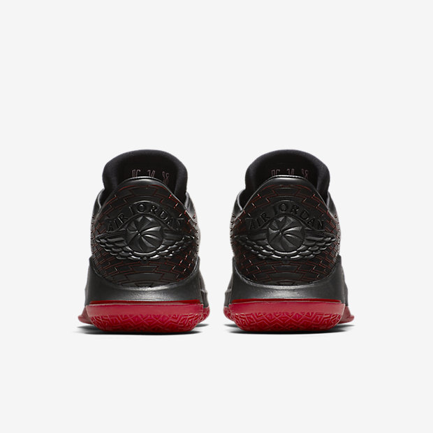 AIR-JORDAN-32-LOW-PF AH3347-003