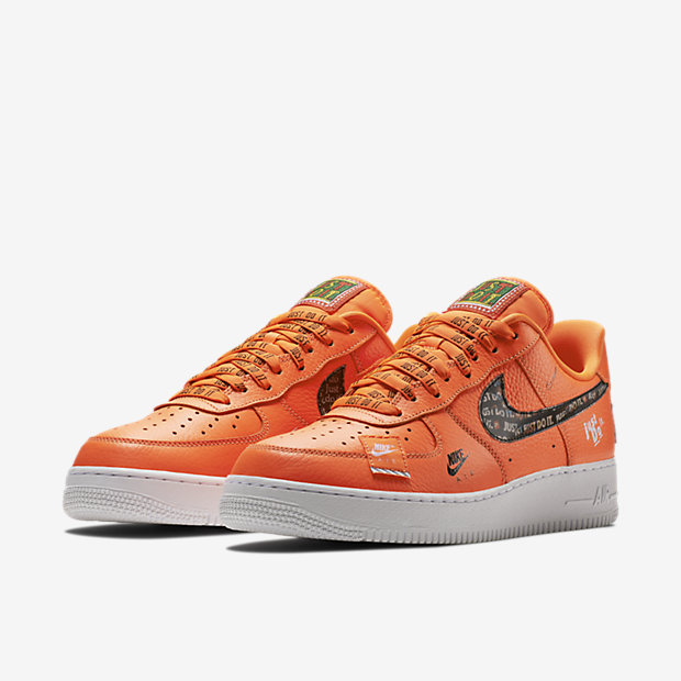 NIKE-AIR-FORCE-1-LOW AR7719-800