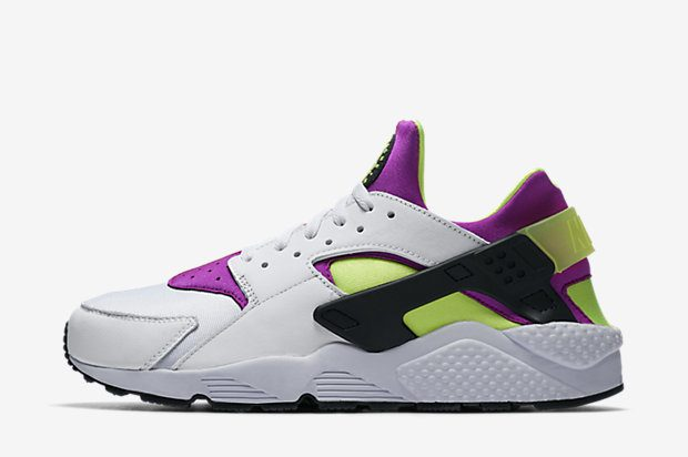 NIKE-AIR-HUARACHE-RUN-91 AH8049-101