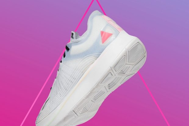 NIKE-ZOOM-FLY-BETRUE AR4348-105