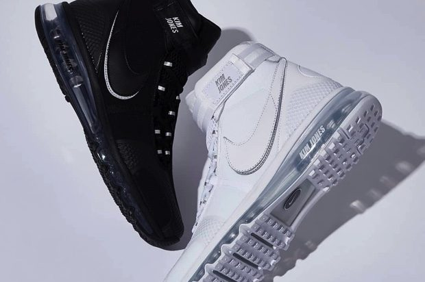 NIKELAB-AIR-MAX-360-HI-KIM-JONES