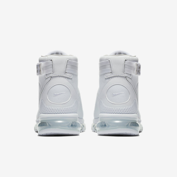 NIKELAB-AIR-MAX-360-HI-KIM-JONES AO2313-001