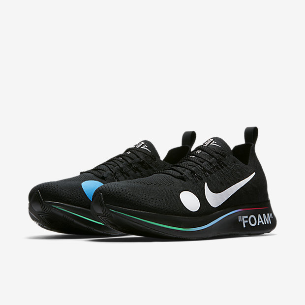 NIKELAB-ZOOM-FLY-MERCURIAL-OFF-WHITE AO2115-001