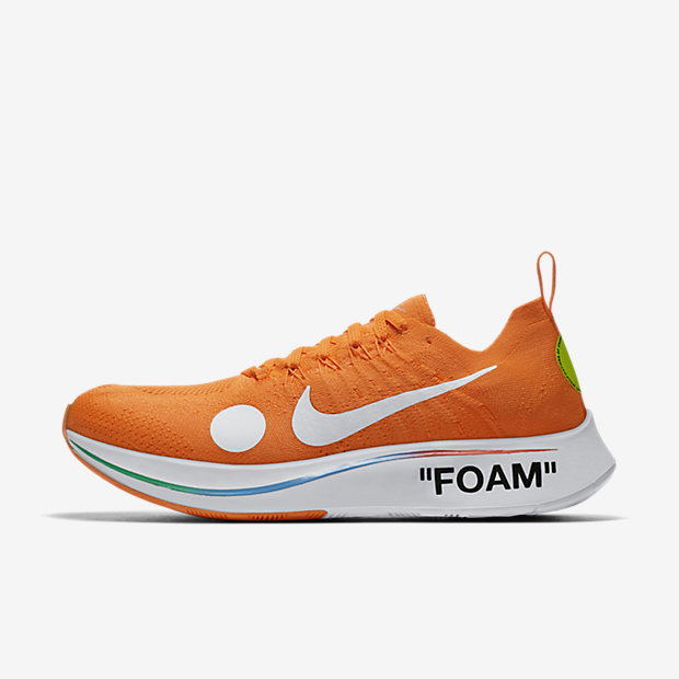 NIKELAB-ZOOM-FLY-MERCURIAL-OFF-WHITE AO2115-800