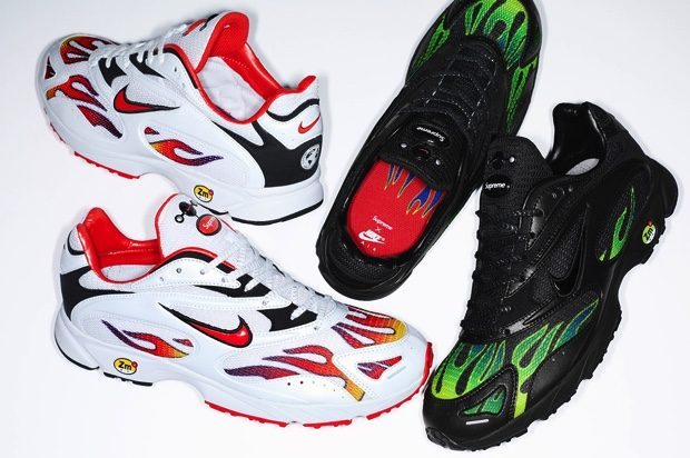 supreme-x-nike-zoom-streak-spectrum-plus