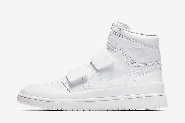 AIR-JORDAN-1-RETRO-HIGH-DOUBLE-STRAP AQ7924-100