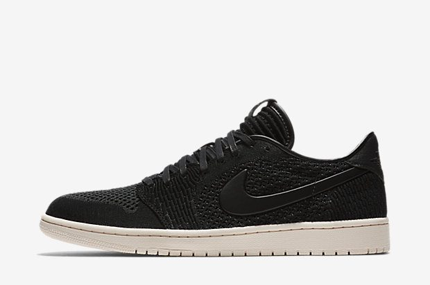 AIR-JORDAN-1-RETRO-LOW-FLYKNIT AH4506-010