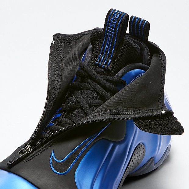 NIKE-AIR-FLIGHTPOSITE AO9378-500