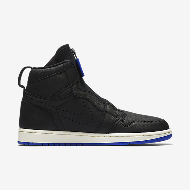AIR-JORDAN-1-HIGH-ZIP AR4833-001