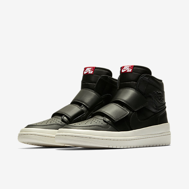 AIR-JORDAN-1-RETRO-HIGH-DOUBLE-STRAP AQ7924-001