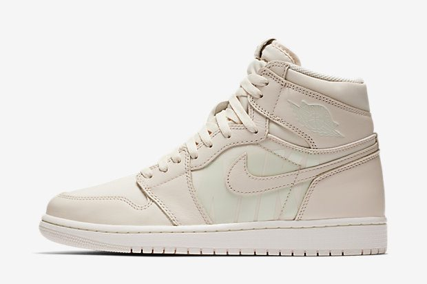 AIR-JORDAN-1-RETRO-HIGH-OG 555088-801