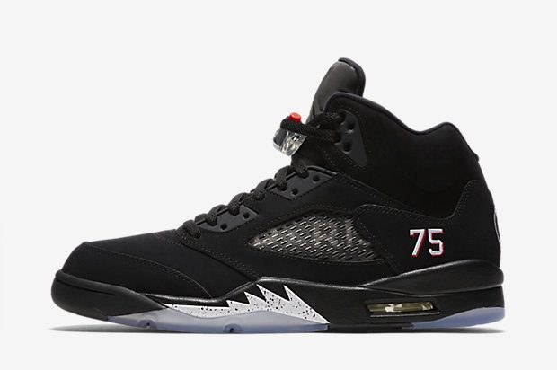 AIR-JORDAN-5-RETRO-PSG AV9175-001