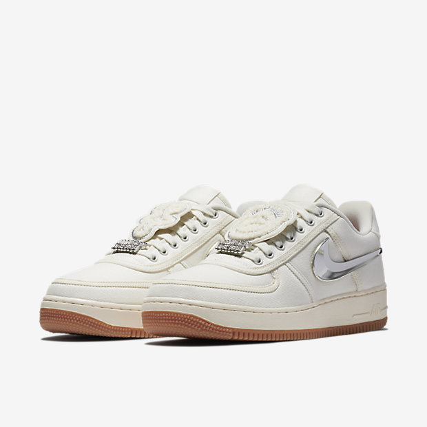 NIKE-AIR-FORCE-1-LOW-TRAVIS-SCOTT AQ4211-101