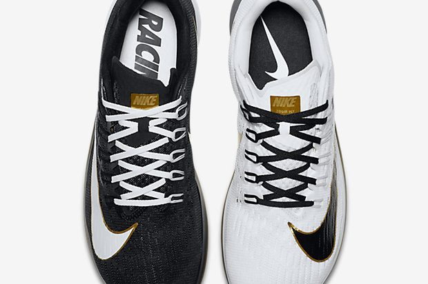 NIKE-ZOOM-FLY 880848-006