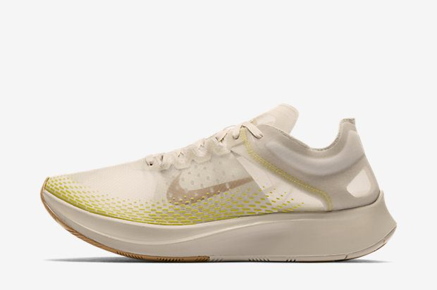 NIKE-ZOOM-FLY-SP-FAST AT5242-174