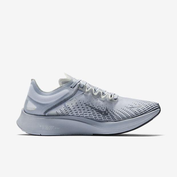 NIKE-ZOOM-FLY-SP-FAST AT5242-440
