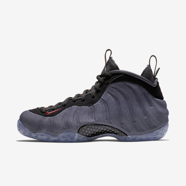 NIKE-AIR-FOAMPOSITE-ONE 314996-404