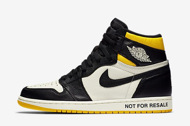 AIR-JORDAN-1-RETRO-HIGH-OG 861428-107