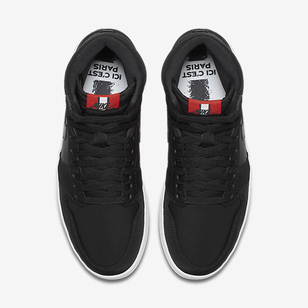 AIR-JORDAN-1-RETRO-HIGH-PSG AR3254-001