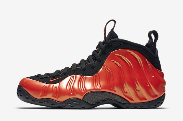 NIKE-AIR-FOAMPOSITE-ONE 314996-603
