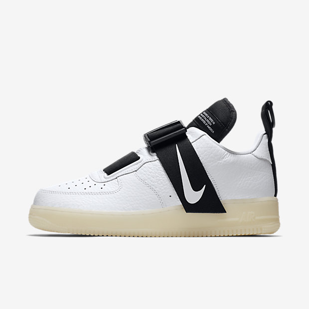 NIKE-AIR-FORCE-1-UTILITY AV6247-100