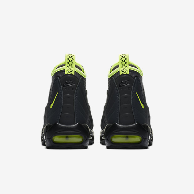NIKE-AIR-MAX-95-SNEAKERBOOT 806809-003