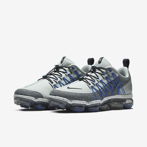 NIKE-AIR-VAPORMAX-RUN-UTILITY AQ8810-006